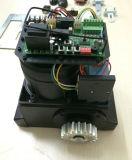 Электрический строб/автоматические оператор строба/консервооткрыватель строба