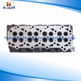 Culasse du moteur pour Nissan ZD30 K5mt 11039-MA70A 11039-VZ20b 908509