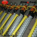 판매를 위한 압축 공기를 넣은 지붕 탈당자를 터널을 파는 Jumbolter 소형 광업