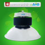 LED Industrial Light、100W LED Industrial Light (3years保証)