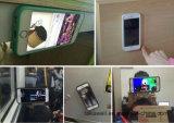 Caso da gravidade dos acessórios do telefone móvel de produto novo anti para a caixa do telefone de pilha de Samsung S6 S7