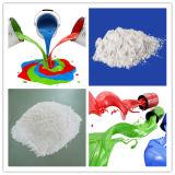 Inyección de tinta de color de sílice de papel de agente adsorbente
