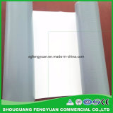 FM 승인되는 PVC/Tpo 방열 방수 처리 지붕 막