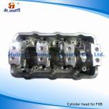 Culata de las piezas de automóvil para el alto/el aviador 368q F8b 11110-73002 de Suzuki