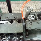 Rolo suspenso no teto automático da grade de T que dá forma à maquinaria