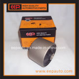 La bague du bras de commande pour Nissan Cefiro A33 55045-2Y002