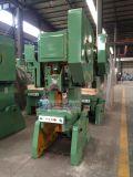 Aprire il tipo la macchina ribaltabile della pressa meccanica (pressa meccanica JB23-80 JB23-100)