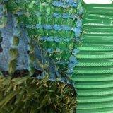 L'herbe artificielle et le gazon synthétique installent la colle de polyuréthane de deux composants