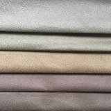 velluto stampato 100%Polyester (JL16076)