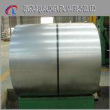 Voller harter ASTM A792 Aluzinc Galvalume-Stahlring