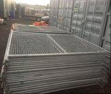 안핑 중국에서 철 철망사 제조자