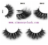 Fashion Beauty Creative Lashes Cosplay Lace Makeup Eyelashes