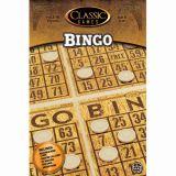 36 بطاقة لعبة الحظّ لعبة في تركيب صندوق