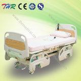 직업적인 5 기능 전기 ICU 병상 (THR-EB009)