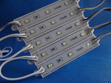 Module LED 2835 SMD pour Signa Lighting DC12V 0.72W