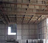 Construcción prefabricada Almacén Material de construcción Sandwich Panel de pared Precio