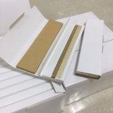 OEM sin blanquear / filtro blanco Consejos fumar cigarrillos Rolling Paper