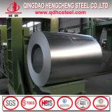 Bobina de aço do Galvalume de Az50 ASTM A792 G550 Gl