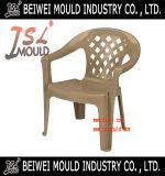 Buena Quaity y caliente venta silla de plástico de inyección de moldes de asiento