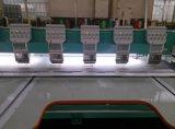 Macchina automatizzata piana di Hye-FL915 /250 *550*1200 Emboirdery
