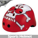 Les enfants de Sécurité de Produit de protection Snowboard Patinage casque de vélo