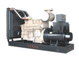 Cummins 6 générateurs diesel 250kVA de série de NT de cylindres à 375kVA