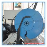 Präzisions-Metallrundschreiben sah Maschine (Metallsperre Sawing CS315 CS350)