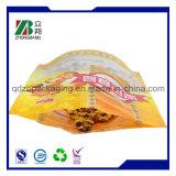 Piccoli articoli dei sacchetti di plastica quotidiani di uso
