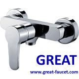 Faucet do chuveiro com garantia 5-Year