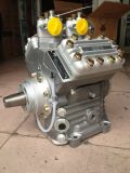 Kompressor des Bus-10p30b für Toyota-Küstenmotorschiff