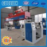 Gl-500c Client Favorise BOPP Papeterie Machine à fabriquer une bande adhésive