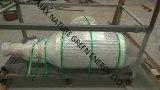 30kw 바람 터빈 발전기 (잎, 관제사, 3 단계 AC pm)