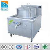 230L 요리 기구를 만드는 큰 양 기업 수프