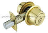 Het Slot Deadbolt Lockset 104 van de deur