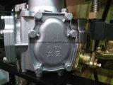 Bomba automática Disppay duplo da combinação