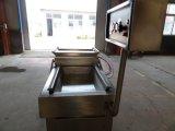 吹かれた食糧パッキング機械、チップ軽食のパッキング機械Dz700
