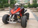 1500W elektrische ATV/Vierling Op batterijen (yx-E1500)