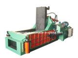 アルミ缶油圧出版物の梱包機(YDQ-100A)