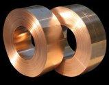 Folha de cobre de alta qualidade de 10 oz