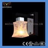 2014 heißes Treppe-Leuchte CER des Verkaufs-K-MB131849 LED, Vde, RoHS, UL-Bescheinigung