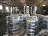 SBR Лист резины, SBR, Лист резины, резиновые покрытия для промышленных уплотнение (3A5002)