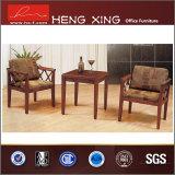 Accueil Mobilier chaise de salle à manger table à manger (HX-D3008)