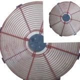 Net/het Traliewerk/de Dekking van de Ventilator van de lage Prijs het Epoxy Met een laag bedekte