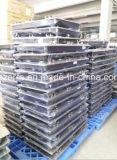 강화 유리 위원회 홈 부엌 전자 가스 스토브 5402