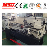 máquina de torno con CE aprobada (Metal torno LC360B LC340A)