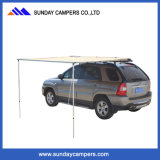 Car Camping Sun Protection Roof Side Tente Tente
