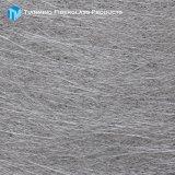 100/300/450/900 couvre-tapis de flux de fibre de verre pour le moulage fermé
