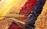 Стан дробилки молотка Crons фасолей зерен пшеницы используемый в лепешке питания делая линию