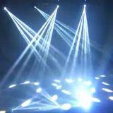 Bewegliches Hauptlichtstrahl-Licht des Stadiums-bewegliches Hauptlichtstrahl-Light/200W 5r