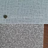 상업 및 주거 사용을%s 2mm PVC 롤 마루